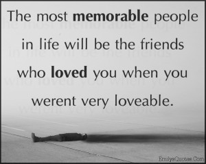Friendship Love Quotes HD Wallpaper 12