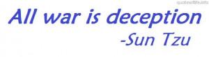 All-war-is-deception-sun-tzu-war-picture-quote.jpg