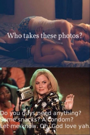 mean girls quotes | Tumblr