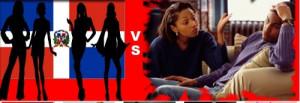 Do Black Men Prefer Dominican Women Over American Women?