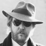 name harry nilsson other names nilsson date of birth sunday