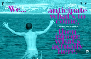 Anticipation Quotes Image Search Results Picture