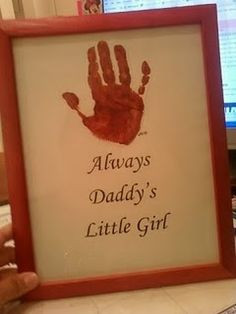 Daddys girl ALWAY ! More