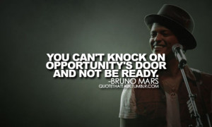you bruno mars love quotes love goodbye quote life quotes bruno mars ...