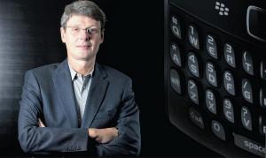 ... # BlackBerry # BlackBerry # BlackBerry PlayBook # Thorsten Heins