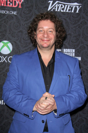Jeff Ross Pictures amp Photos