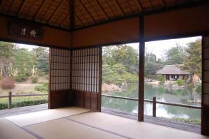japanese-architecture-katsura-1