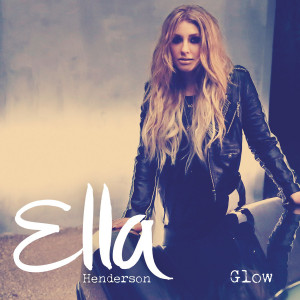 Ella-Henderson-Glow.png
