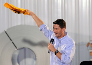 Paul Ryan Speech Quotes