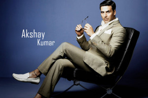 Akshay Kumar 2015,Photo,Images,Pictures,Wallpapers
