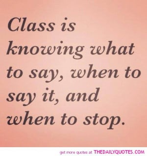 Famous Class Reunion Quotes http://thedailyquotes.com/post/9229