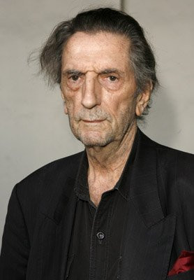 ... com titles the wendell baker story names harry dean stanton harry dean