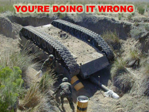 20 Funny Pictures of Humorous Military ,Top 30 Funny Humorous Military ...