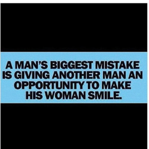 love, man, smile, text, woman