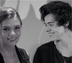 After Fanfiction Tessa Quotes The way harry looks at tessa.
