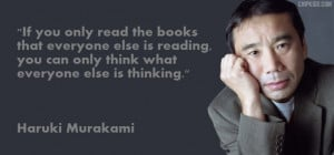 Famous Quotes From Classic Book Authors