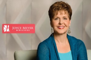 Related Pictures quotes joyce meyer love quotes wallpaper computer ...