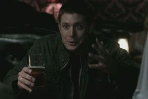 The Best Quotes from 'Supernatural' - *Emmita - Chao.