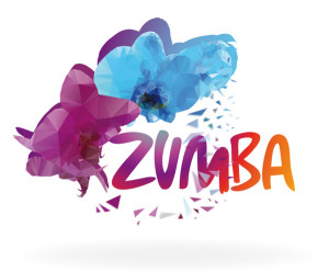 Zumba Sayings and Logos