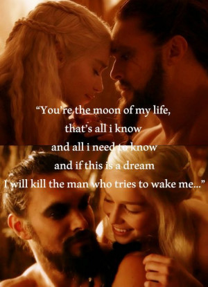 ... Quotes, Games Of Thrones, Gameofthrones, The Games, Relationships Love