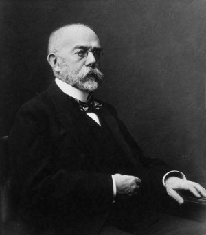 Robert Koch File:robert koch nlm.jpg
