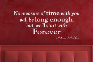 Edward Cullen Quotes From Twilight Edward Cullen Quotes From Twilight