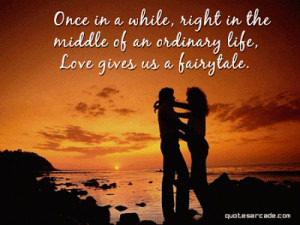 short love and marriage quotes