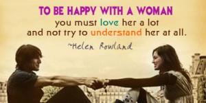 valentines day romantic quote happy valentines day quote