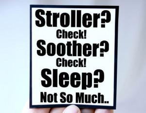 funny sleep quotes funny warning lack of sleep no sleep no sleep