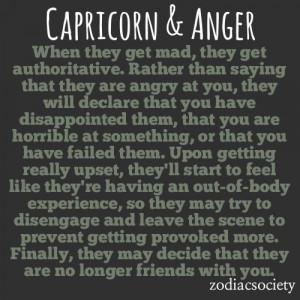 capricorn quotes