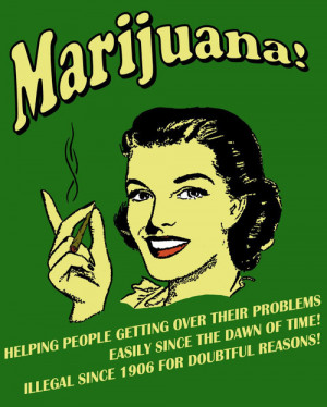 funny, lol, marijuana, text, weed