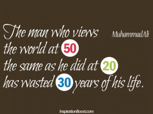 Ali, Quotes, Life Quotes, View Quotes, Learning Quotes, Mind Quotes ...