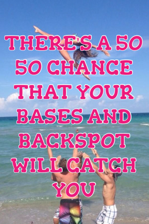 cheer quotes tumblr cheerleading quotes competition love my cheer team