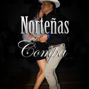 Like dancing nortenas but not dressing like them yust dance