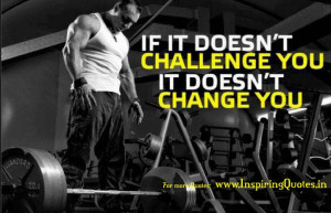 inspirational quotes for athletes overcoming injury motivational ...