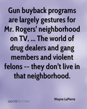Rogers Quotes