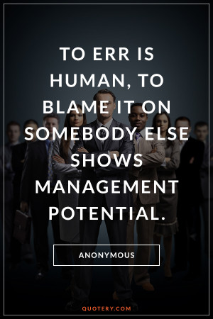quote-by-anonymous