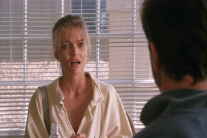 Michelle Pfeiffer Quotes and Sound Clips
