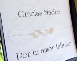 Mom Quotes From Daughter In Spanish Spanish card for mother of the