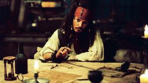 Jack Sparrow Quotes Rum Captain jack sparrow