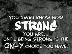 love-heart-broken-strong-faith-love-pretty-quotes-quote-Favim.com ...