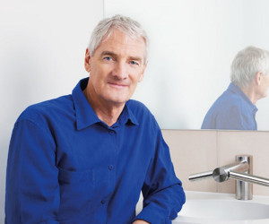 James Dyson Pictures