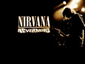 Nirvana – A banda que mudou minha vida