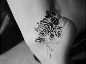 25 Astonishing Good Tattoo Ideas