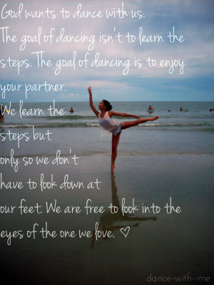 ... source dance with me tagged god dance with me partner feet quote beach