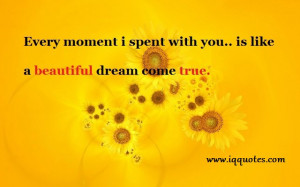 beautiful-quotes-for-her (3)