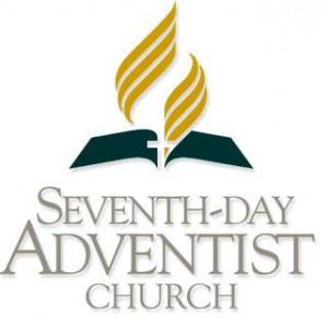 Happy Sabbath Day