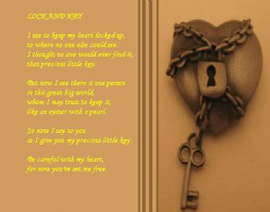 lock and key photo lockandkey.jpg