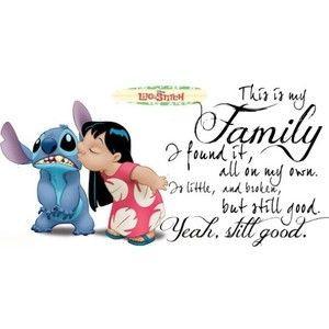 Friendship Quotes Disney Movies   disney plan movie disney quotes and ...