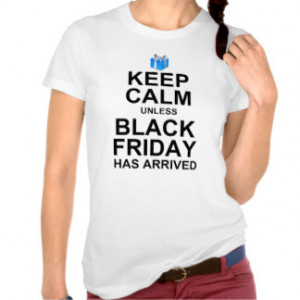 Shopping Sayings T-shirts & Shirts